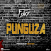 AUDIO | Foby - Punguza | Download Mp3