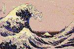 El Mar, de Debussy, composición impresionista
