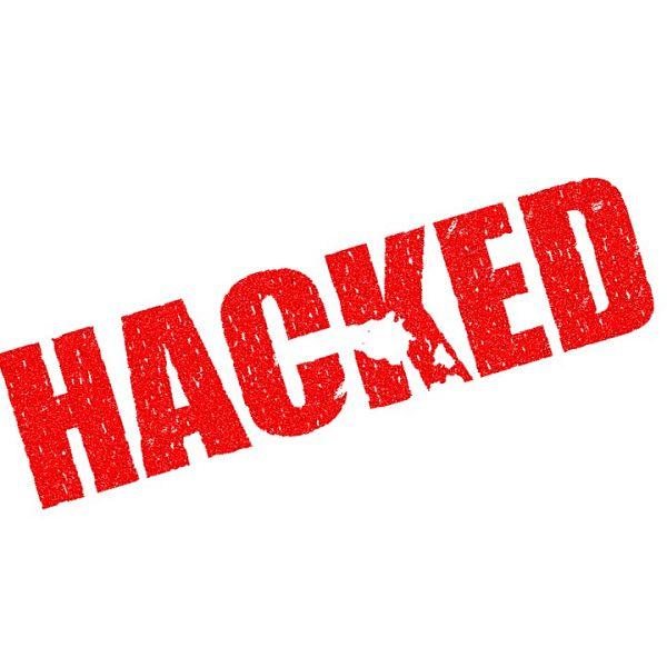 de que manera puedo hackear facebook