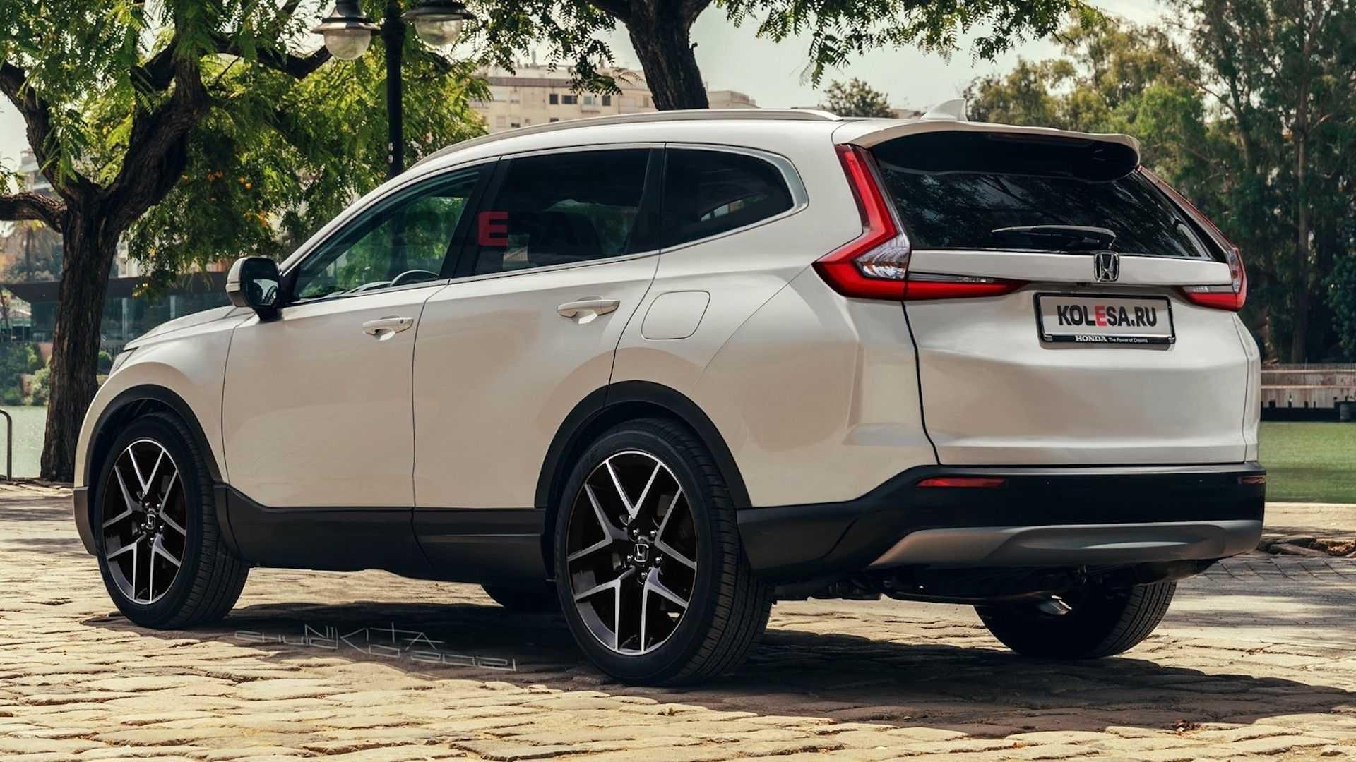 2023 Honda CR-V,2023 honda cr-v,2023 honda cr-v redesign, 2023 honda cr v hybrid,2023 honda crv release date,new honda crv 2023,all new honda crv 2023,honda crv 2023 new model