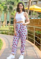 Deepika Padukone Latest Photos HeyAndhra.com
