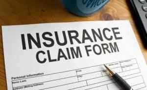 Contoh Klaim Asuransi