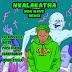 AUDIO   Costa Titch – Nkalakatha (New Wave Remix) ft. PatricKxxLee, Gator, Papa Stash (Mp3) Download