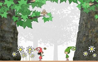 http://ntic.educacion.es/w3/eos/MaterialesEducativos/mem2010/ara_belbo/archivos/intro.html