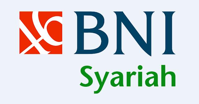 Lowongan Kerja Teller BNI Syariah Tangerang