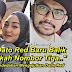 Dato Red Baru Balik Nikah Nombor 3 Pendedahan Mengejutkan Datin Red