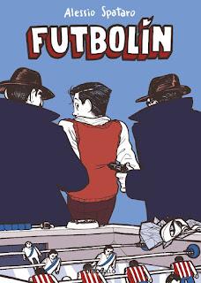 http://www.nuevavalquirias.com/futbolin-comic-comprar.html
