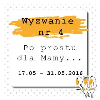 http://bialekruczki.blogspot.com/2016/05/wyzwanie-nr-4.html