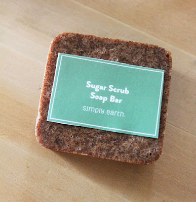 Fun With Soap Making From Itsy Bits And Pieces Blog