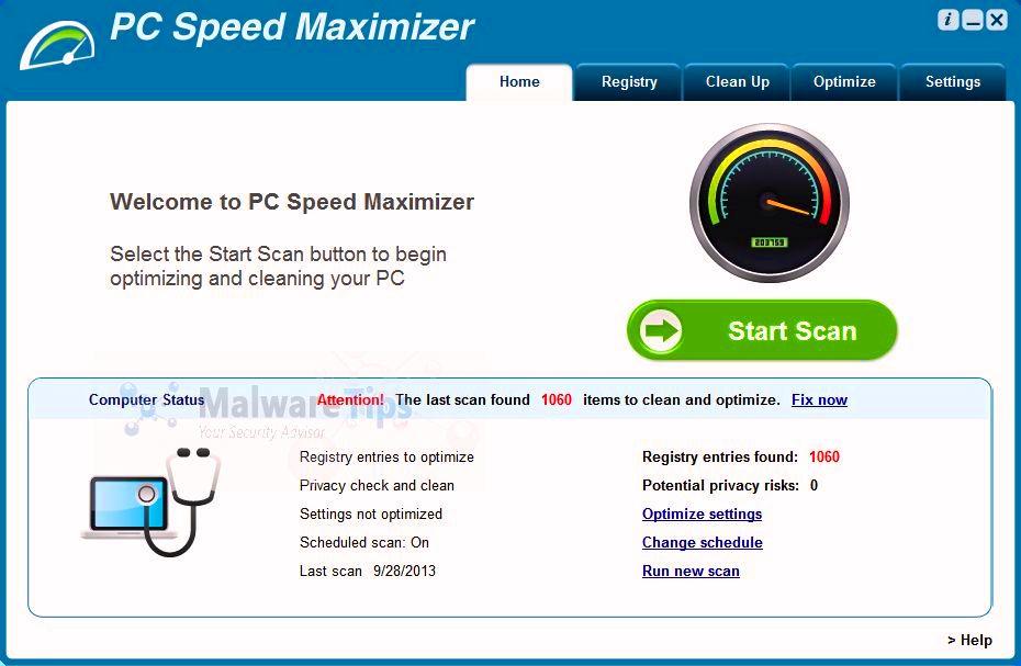 Softwareoop: pc speed maximizer 4. 1 crack + serial key free download.