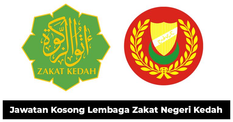 Semakan Zakat Negeri Kedah