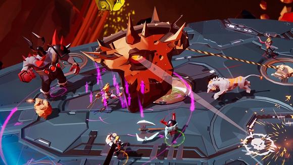 bossgard-pc-screenshot-4