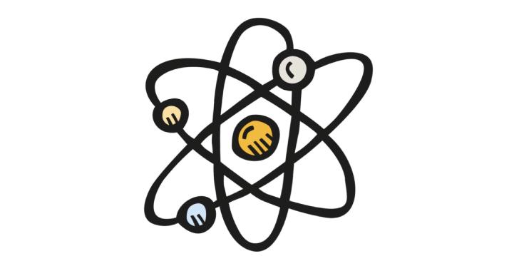 Proton : Windows Post-Exploitation Framework Similar