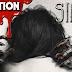 SIREN (2016) Trailer Reaction 💀 Upcoming Horror Movie