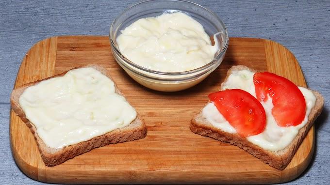 Salată de Dovlecel