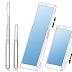 Galaxy Fold Gagal, Samsung Garap Smartphone dengan Layar Digulung