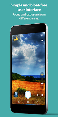 footej camera premium apk unlocked