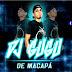 CD MELODY MAIO 2019 - CANAL DJ GUGU DE MACAPÁ