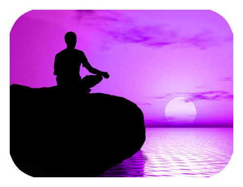 Twin Hearts Meditation: Free Guided Meditation