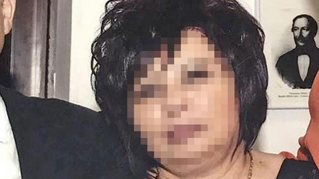Ismét letartóztatták a csengeri örökösnőt az ellene folyamatban lévő büntetőügyben