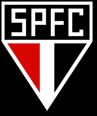SÃO PAULO FUTEBOL CLUBE (ASSIS)