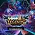 [Update] Naruto Senki Mod ML: Moba Mugen V1.2 by Syarifad Apk