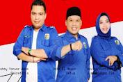Pendaftaran Calon Ketua DPD KNPI Kota Tangerang Dibuka Mulai Hari Ini