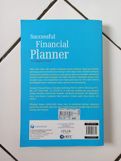 Successful Financial Planner: A Complete Guide