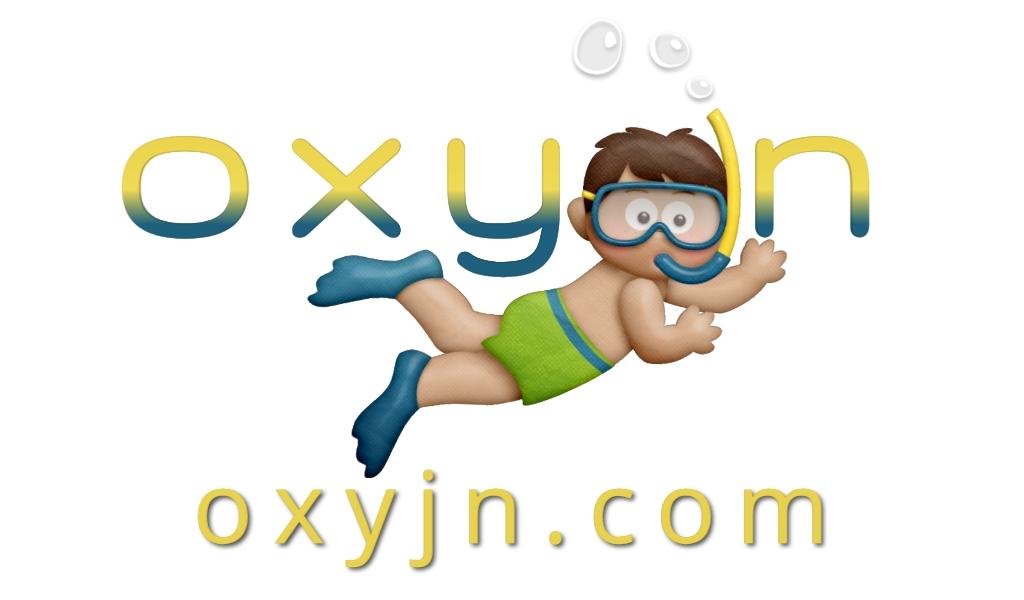 Oxyjn.com