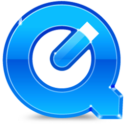 تحميل برنامج quicktime player كويك تايم