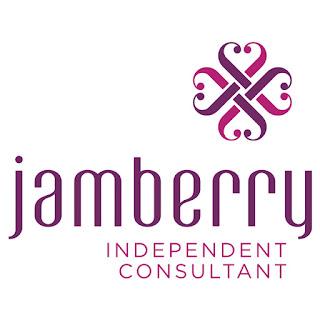 Jamberry - Jess Bedsole