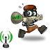 Wireless Network Watcher Free Download for Windows