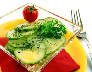 dieta vegetariana de portofoliu reduce riscul bolilor de inima