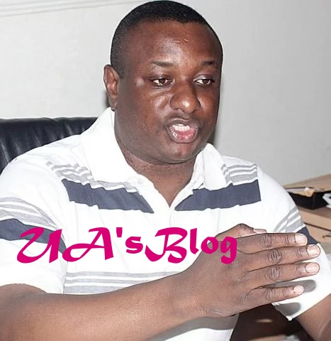 POLITICS2019: Presidential candidates should declare health status, accept debate – Festus Keyamo