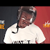 VIDEO | Motra The Future _Baba AKO MP4 (The Future Is Now Vol 5)