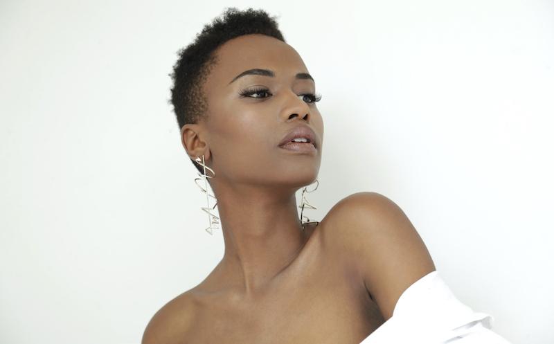 Mzansi's Global Champion: Zozibini Tunzi - Everything You Need To Know About Her!