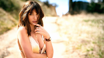 Ana de Armas, Beautiful, 4K, #6.457