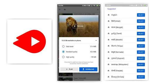 13 Best Free Youtube Video Downloader App Latest 2020 June