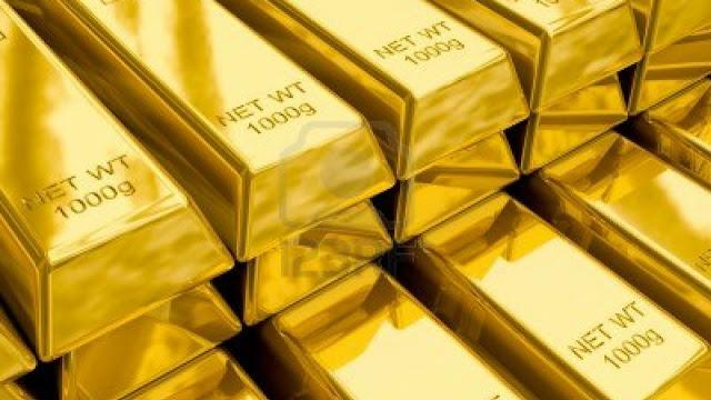 Gold Rate Today: सोना फिर से सर्वकालिक उच्चतम स्तर पर वहीं चांदी में आई जबरदस्त गिरावट