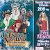 Develarán placa conmemorativa por 200 presentaciones de Un cuento de Navidad, el señor Scrooge