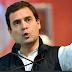 राहुल गांधी काँग्रेस की डूबती नैया को पार लगा पाएंगे?
