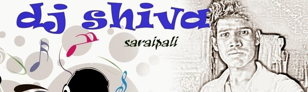 SNR DJ: Non Stop odia mix song- dj shiva