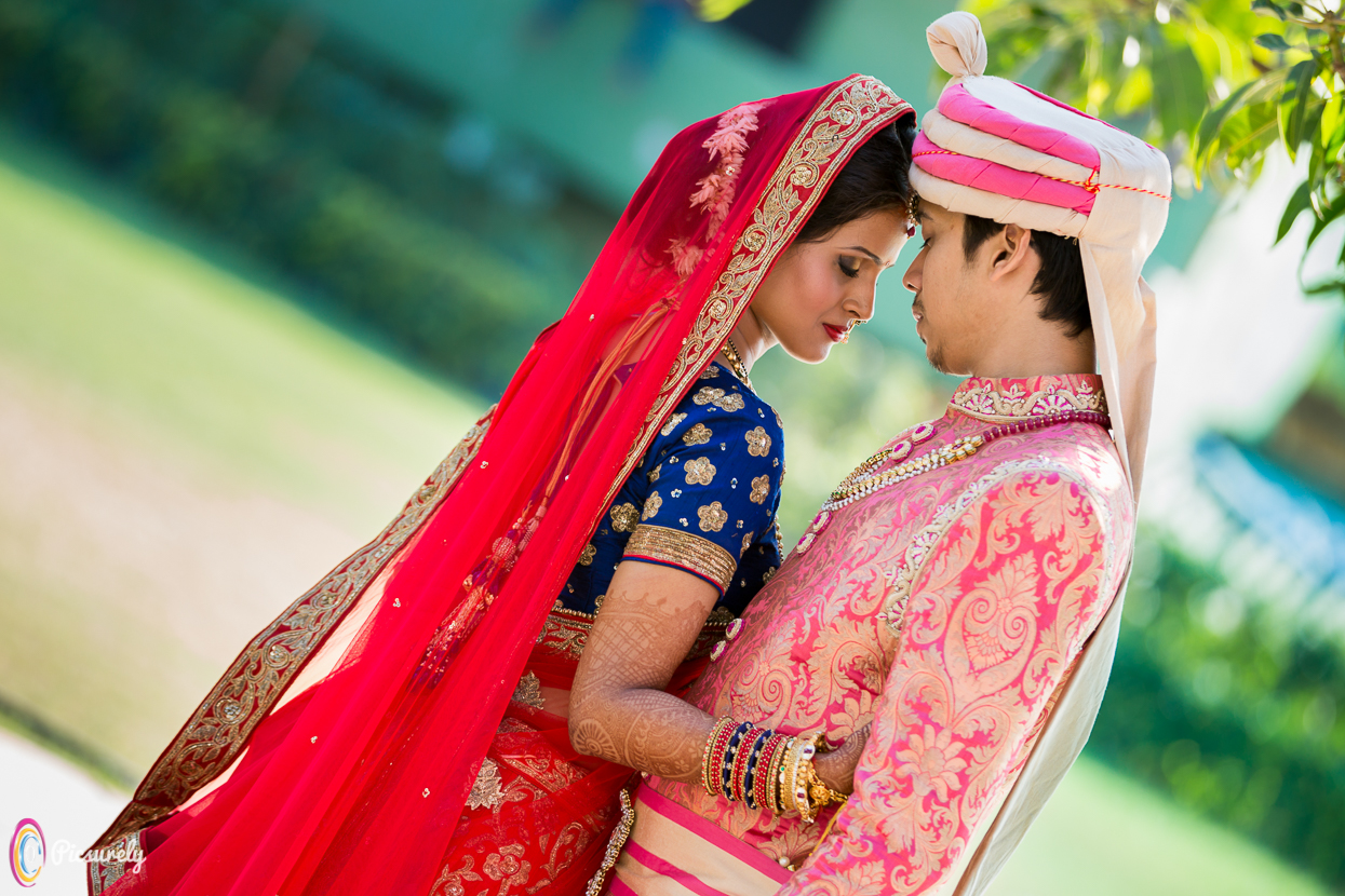 Love Marriage Problem Solution in United Kingdom (UK)