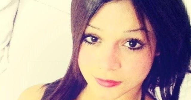 Pack de Daniela - hermosa jovencita chichona + videos