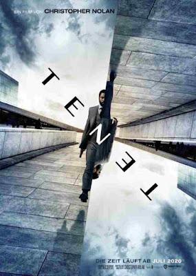 Tenet 2020 full movie in hindi download fimyzilla