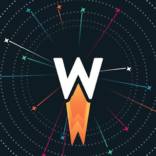 Instalar y configurar correctamente WP Rocket en WordPress