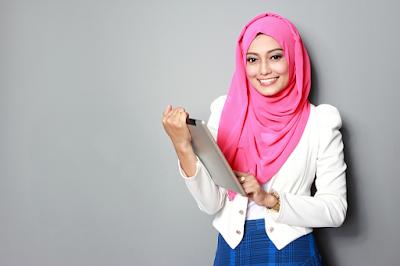Apa Saja Asuransi Jiwa Syariah yang Bisa Kamu Pilih?