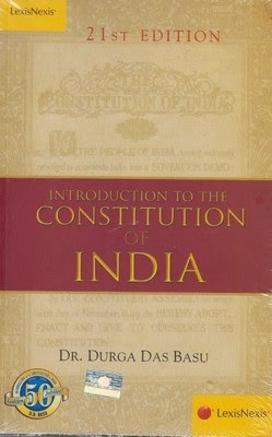 http://www.flipkart.com/introduction-constitution-india-english-21st/p/itmdxpffa9rhzmxf?pid=9788180389184&affid=angrish10g