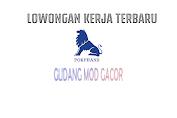 Loker Charoen Pokphand Indonesia Terbaru April 2021