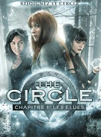 Tag:Film  THE CIRCLE CHAPITRE 1 : LES ÉLUES  en Streaming VF ,  THE CIRCLE CHAPITRE 1 : LES ÉLUES film Streaming, THE CIRCLE CHAPITRE 1 : LES ÉLUES Streaming VF, THE CIRCLE CHAPITRE 1 : LES ÉLUES film streaming youwatch, THE CIRCLE CHAPITRE 1 : LES ÉLUES film en streaming fr, THE CIRCLE CHAPITRE 1 : LES ÉLUES streaming francais, télécharger THE CIRCLE CHAPITRE 1 : LES ÉLUES DVDrip, THE CIRCLE CHAPITRE 1 : LES ÉLUES film vf streaming, télécharger THE CIRCLE CHAPITRE 1 : LES ÉLUES , THE CIRCLE CHAPITRE 1 : LES ÉLUES film streaming vf, THE CIRCLE CHAPITRE 1 : LES ÉLUES streaming film vf, streaming filmze THE CIRCLE CHAPITRE 1 : LES ÉLUES , THE CIRCLE CHAPITRE 1 : LES ÉLUES streaming francais, THE CIRCLE CHAPITRE 1 : LES ÉLUES vf streaming, THE CIRCLE CHAPITRE 1 : LES ÉLUES film en streming, THE CIRCLE CHAPITRE 1 : LES ÉLUES film streaming, THE CIRCLE CHAPITRE 1 : LES ÉLUES film streming, THE CIRCLE CHAPITRE 1 : LES ÉLUES film straming, THE CIRCLE CHAPITRE 1 : LES ÉLUES streaming vf